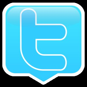 Twitter_icon_v2__svg__by_lopagof.png